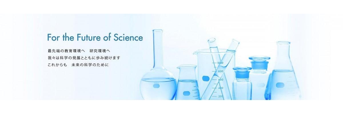 理腦思STEM創意科學教具