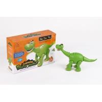 801electric dinosaur