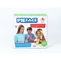 2145 Pieface