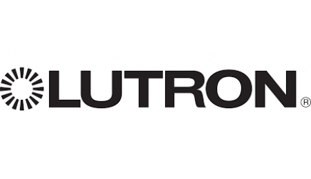 Lutron equipment