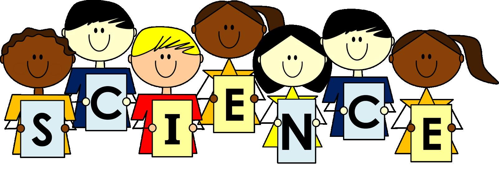 KeLab Store